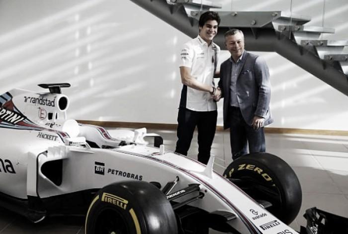 """Dumontier, promotor del GP de Canadá: """"Liberty Media está escuchando y es una buena señal"""""""