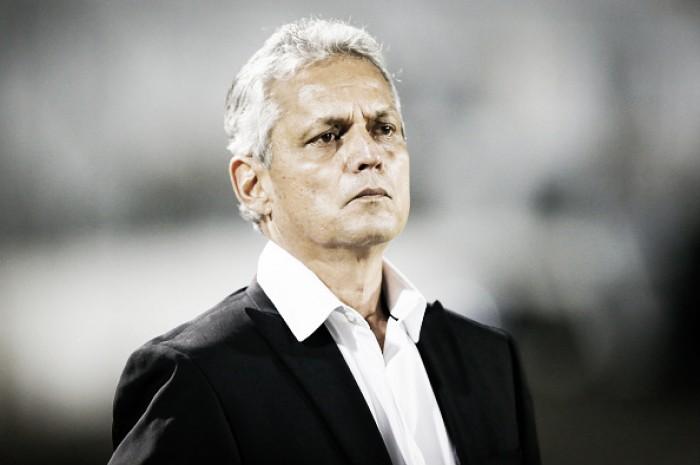 De saída: Reinaldo Rueda deixa o Flamengo e assume comando da Seleção do Chile