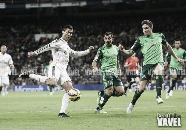 El Celta pone a la venta las entradas para los partidos contra Barcelona y Real Madrid