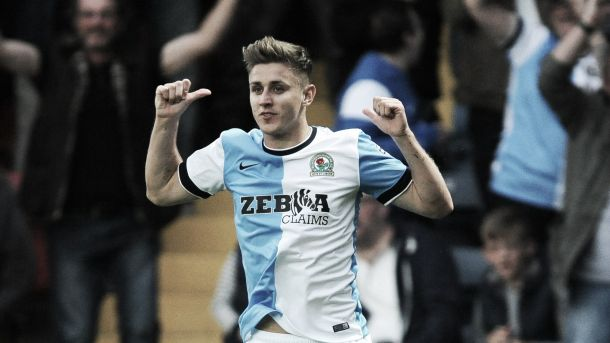 Fulham sign Cairney