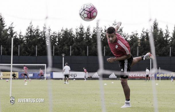 Andrés Tello a préstamo al Cagliari