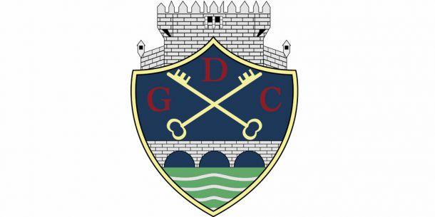 GD Chaves 1994-2005: fútbol en Portuñol