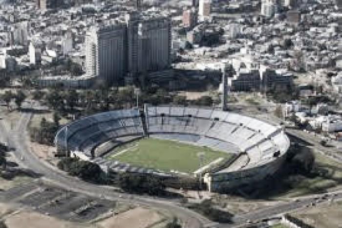 River - Rosario Central se jugará en el Centenario