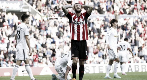 Sunderland rejected Celtic offer for Fletcher, according to reports