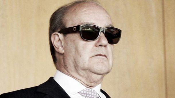 Em falência técnica, SAD do FC Porto aumenta salários da sua administração