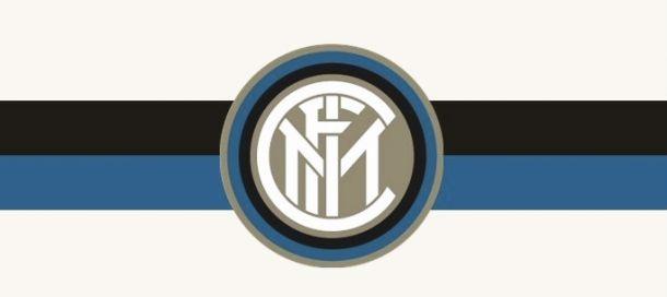 Novo escudo da Internazionale terá estrela apenas na camisa