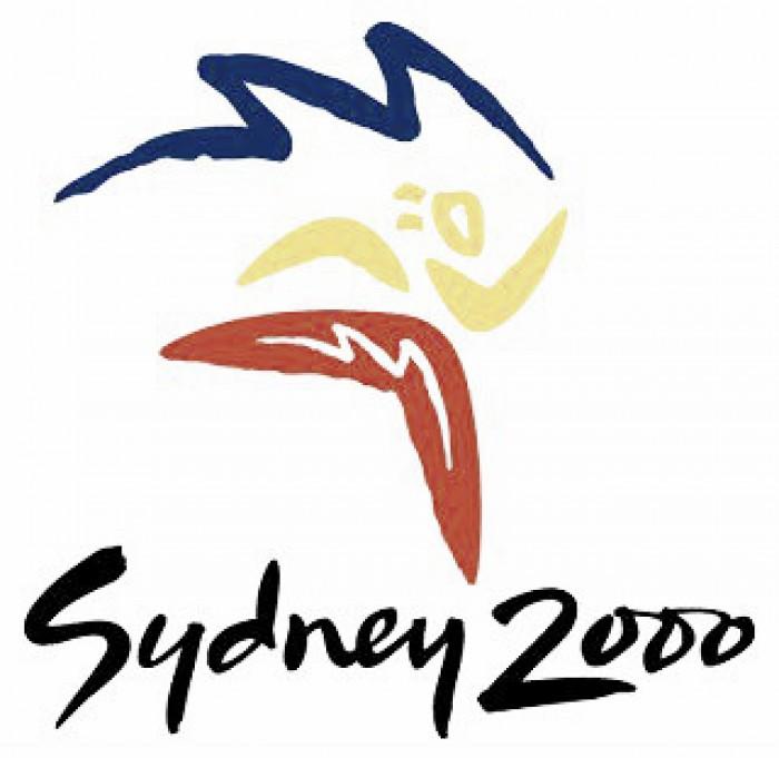 Sydney 2000: el nacimiento de Las Leonas