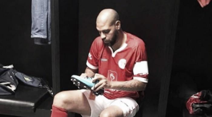 Público lota Maracanã para assistir Jogo das Estrelas