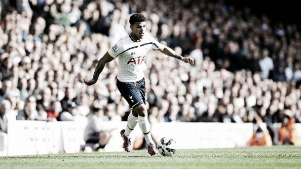 Sunderland sign Yedlin on loan