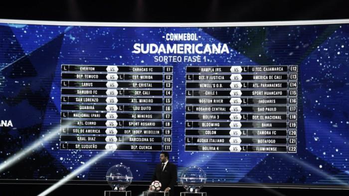 Definidas las fechas para los juegos entre Medellín y Sol de América