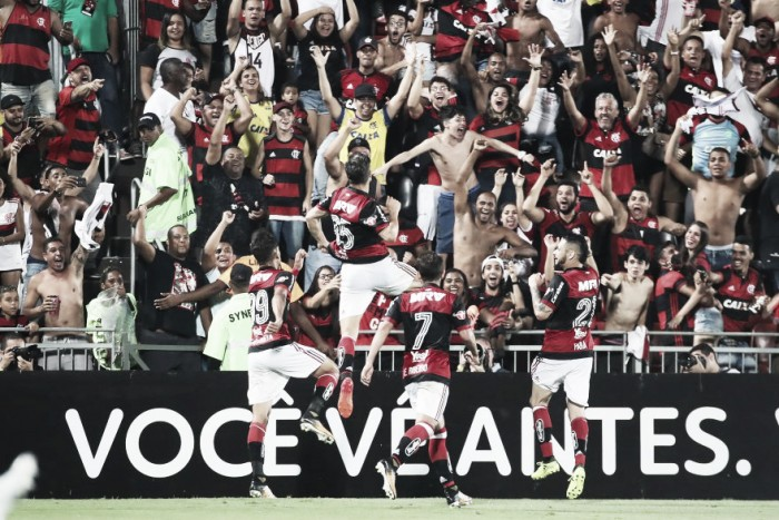 Flamengo x Corinthians: confira informações e preços de ingressos para duelo do Brasileiro
