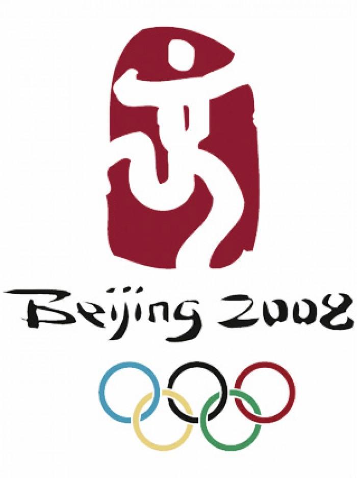 Beijing 2008: números espectaculares