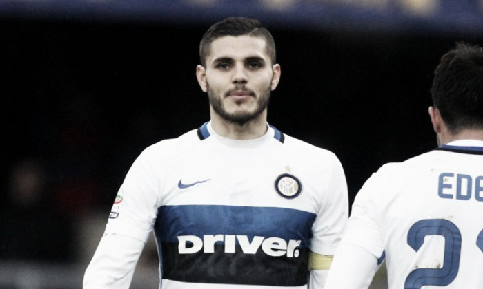 Five renewals at Inter planned for this month