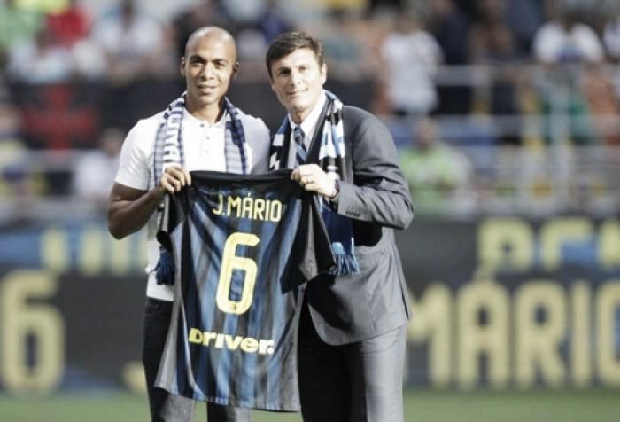 """Thohir looks back on """"remarkable"""" mercato for Inter"""