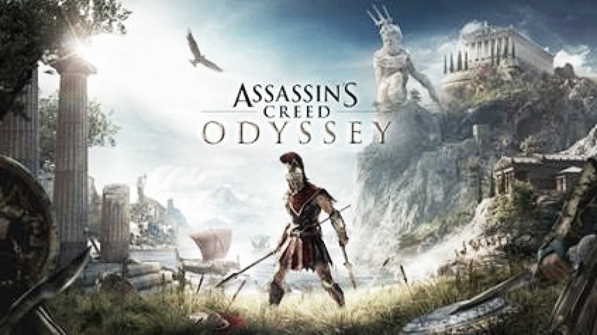 'Game XP: Público testa pela primeira vez no Brasil os novos Assassin`s Creed e Just Dance