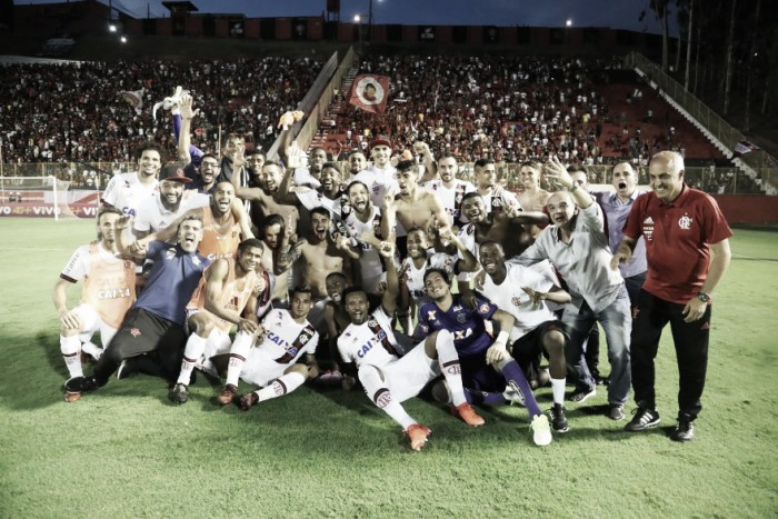 Botafogo perde vaga na Libertadores e vira piada na web