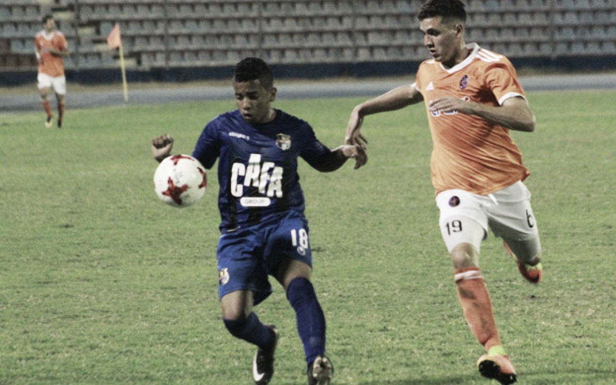 Previa Deportivo La Guaira - Zulia FC: choque de estilos