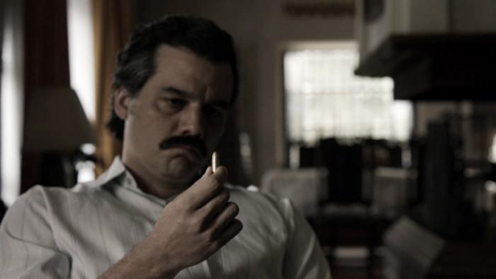 CRÍTICA: Narcos encerra muito bem o arco sobre Pablo Escobar