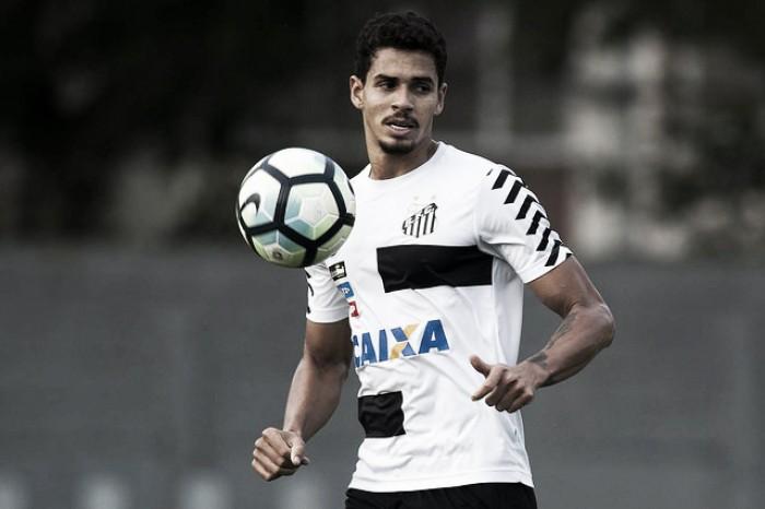 Spartak Moscou envia proposta de R$ 32 milhões para o Santos por Lucas Veríssimo