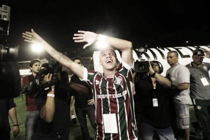 QUIZ VAVEL: você sabe tudo sobre o duelo entre Fluminense e Atlético-PR?