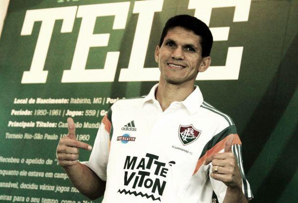 Magno Alves: o retorno após quase 13 anos de saudades