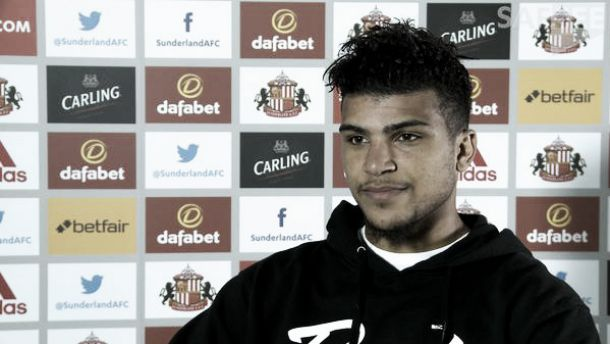 Advocaat looking forward to getting to know Yedlin