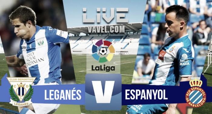 Image Result For Vivo Levante Vs Athletic Bilbao En Vivo Streaming Champions