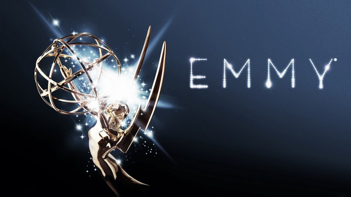 68º Emmy Awards: história e curiosidades