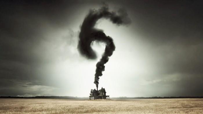 American Horror Story volta com a promessa de interligar suas histórias