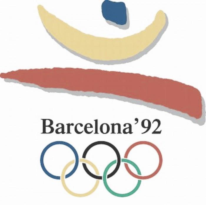 Barcelona 1992: participación histórica