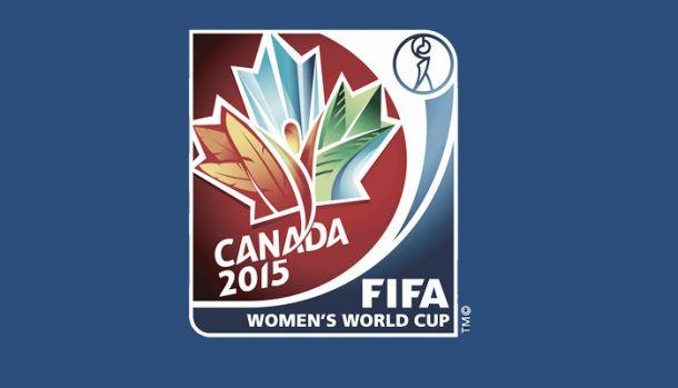 Jornada cuatro Mundial femenino Canadá 2015: Jugadoras destacadas