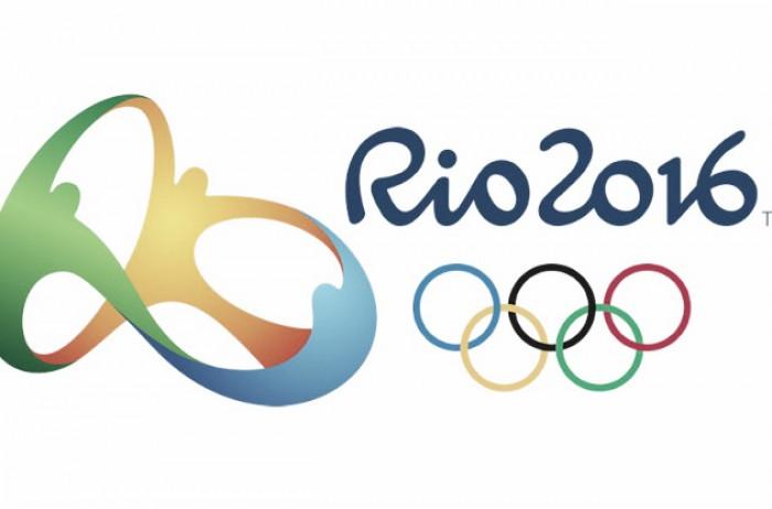 Río 2016: análisis de los Juegos