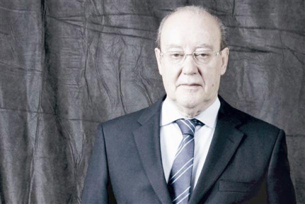 Pinto da Costa anuncia compra do Porto Canal