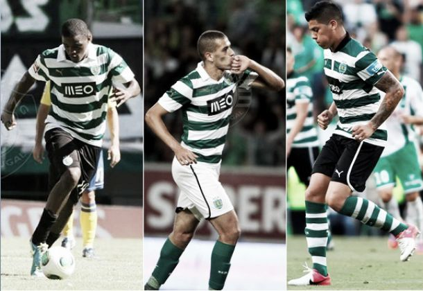 Sporting: As cláusulas da discórdia
