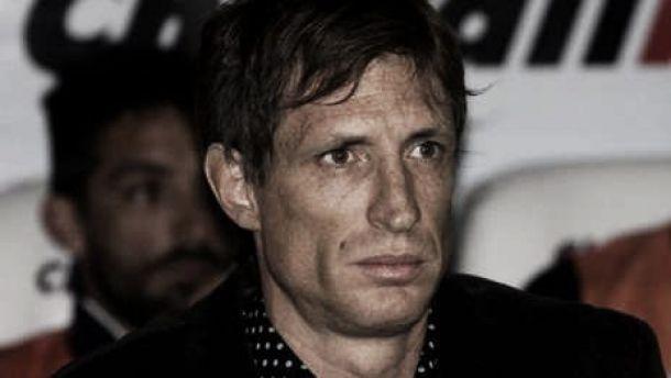 """Facundo Sava: """"Sin buenos jugadores no se puede ganar"""""""