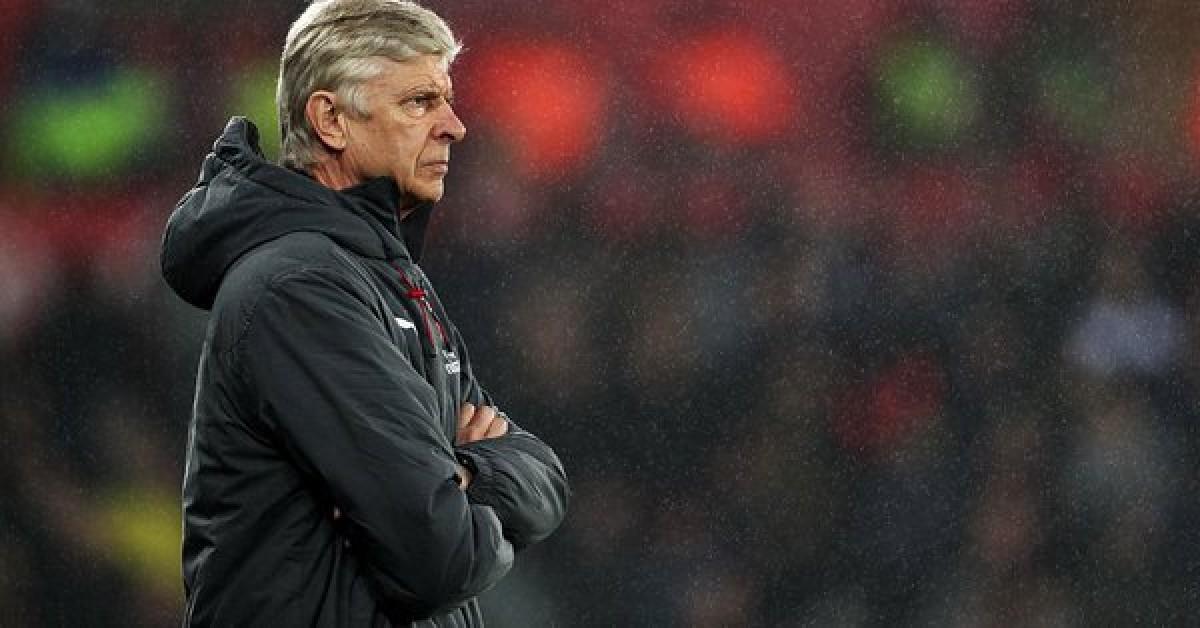 """Europa League, Wenger in conferenza: """"Siamo concentrati sul Milan. Bellerin non convocato"""""""