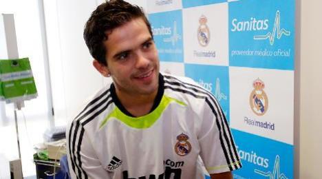 """Marcelo Lombilla: """"Es muy difícil estar donde no te quieren"""""""