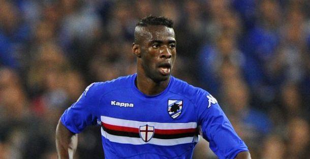 Obiang, ufficiale il suo passaggio al West Ham
