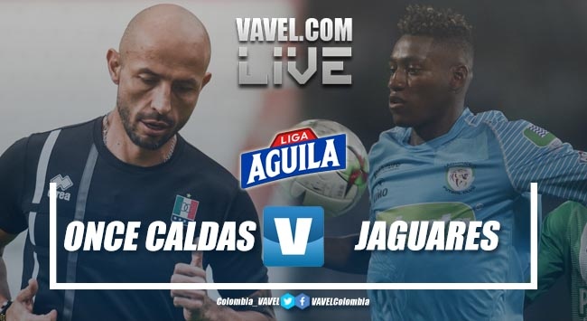 Image Result For Vivo Indepen Nte Medellin Vs Once Caldas En Vivo
