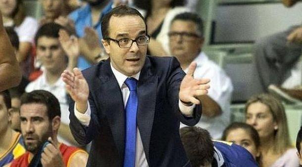Momento complicado para el UCAM Murcia
