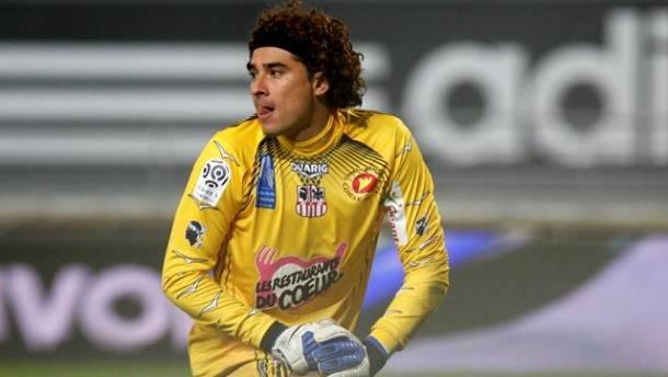 Ochoa ne compte pas rester en Corse