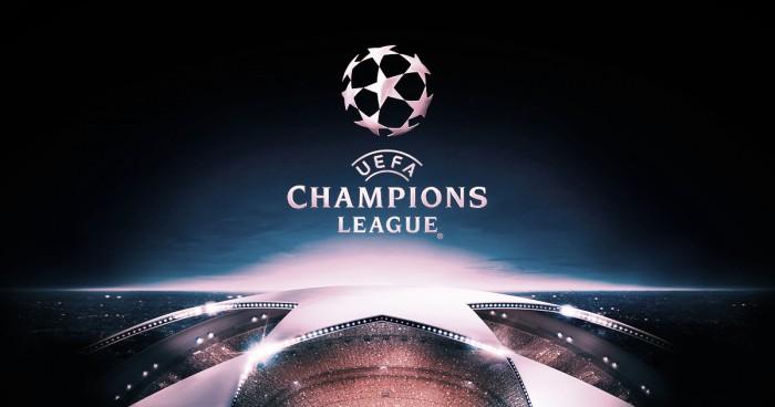 La Champions League cambia volto