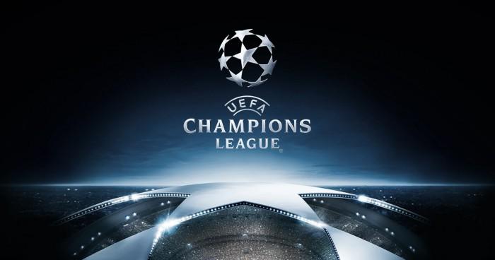 Liga dos Campeões: Benfica recebe Dortmund, Barcelona visita Paris
