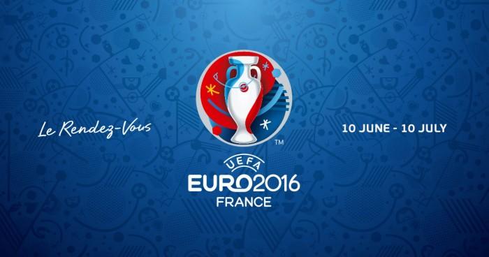 EURO 2016, il calendario azzurro e i possibili incroci