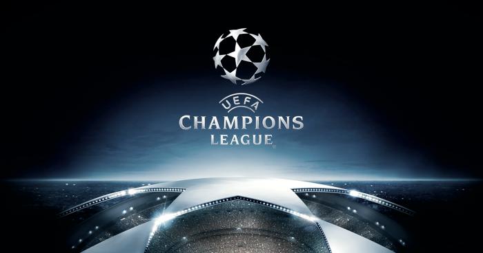 Quartos final da Champions: emoção, estrelas e sonhos