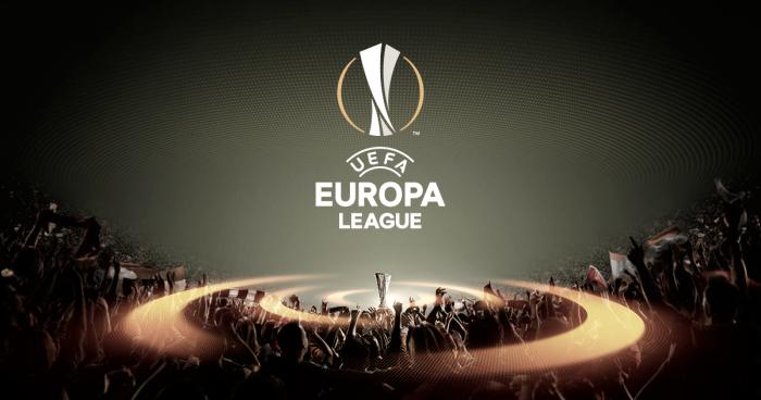 Europa League, c'è il secondo turno preliminare. Ieri l'Inter Baku ha prevalso sul Fola (1-0)