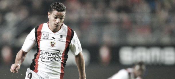 Ben Arfa prolonga la racha del Nice