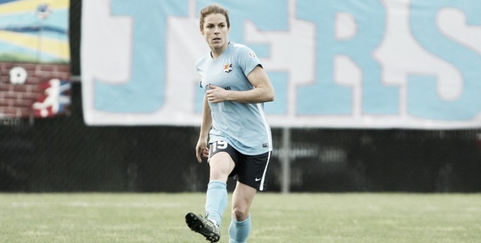 Sky Blue FC - FC Kansas City: Both teams looking for consistency