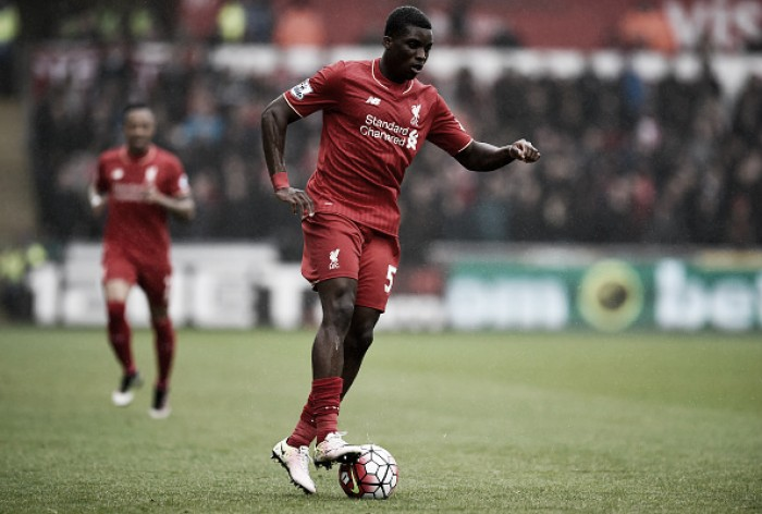 Opinion: How high can Liverpool's Sheyi Ojo rise?