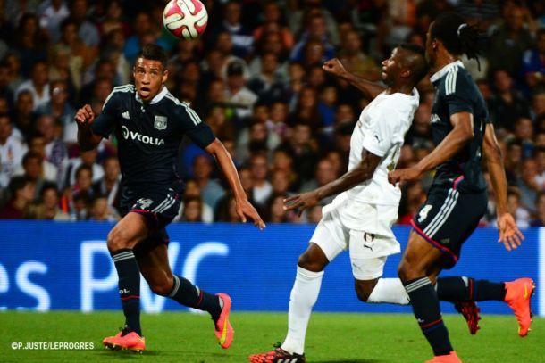 Live 3ème tour préliminaire Europa League : FC Astra - Olympique Lyonnais